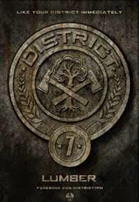 DISTRITO 7