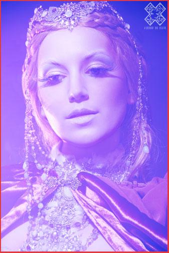 Diadème Couronne Mariage Elfique Féerique Arwen Diadème Elf Wedding Crown Galadriel Elven Fairy Jewelry Jewels