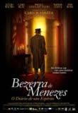 Filme on line - Bezerra de Menezes