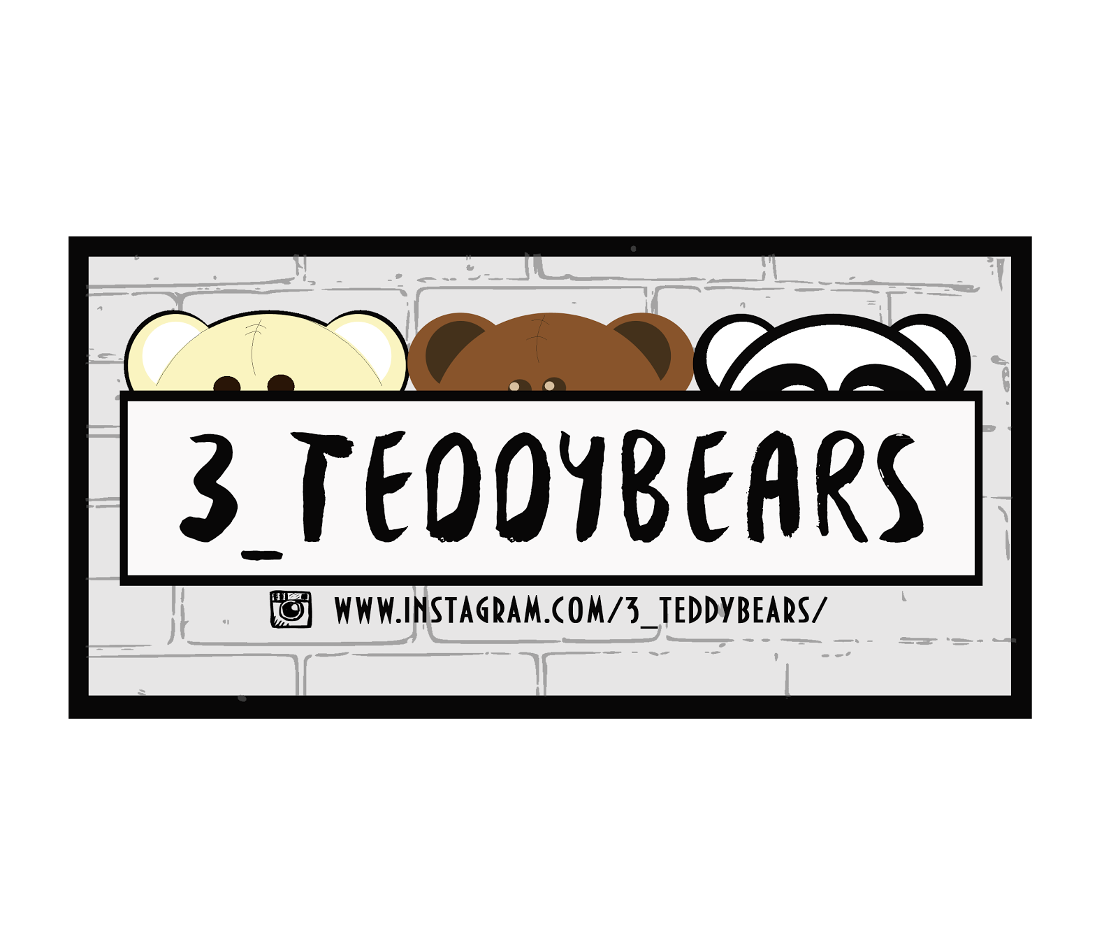 3_teddybears