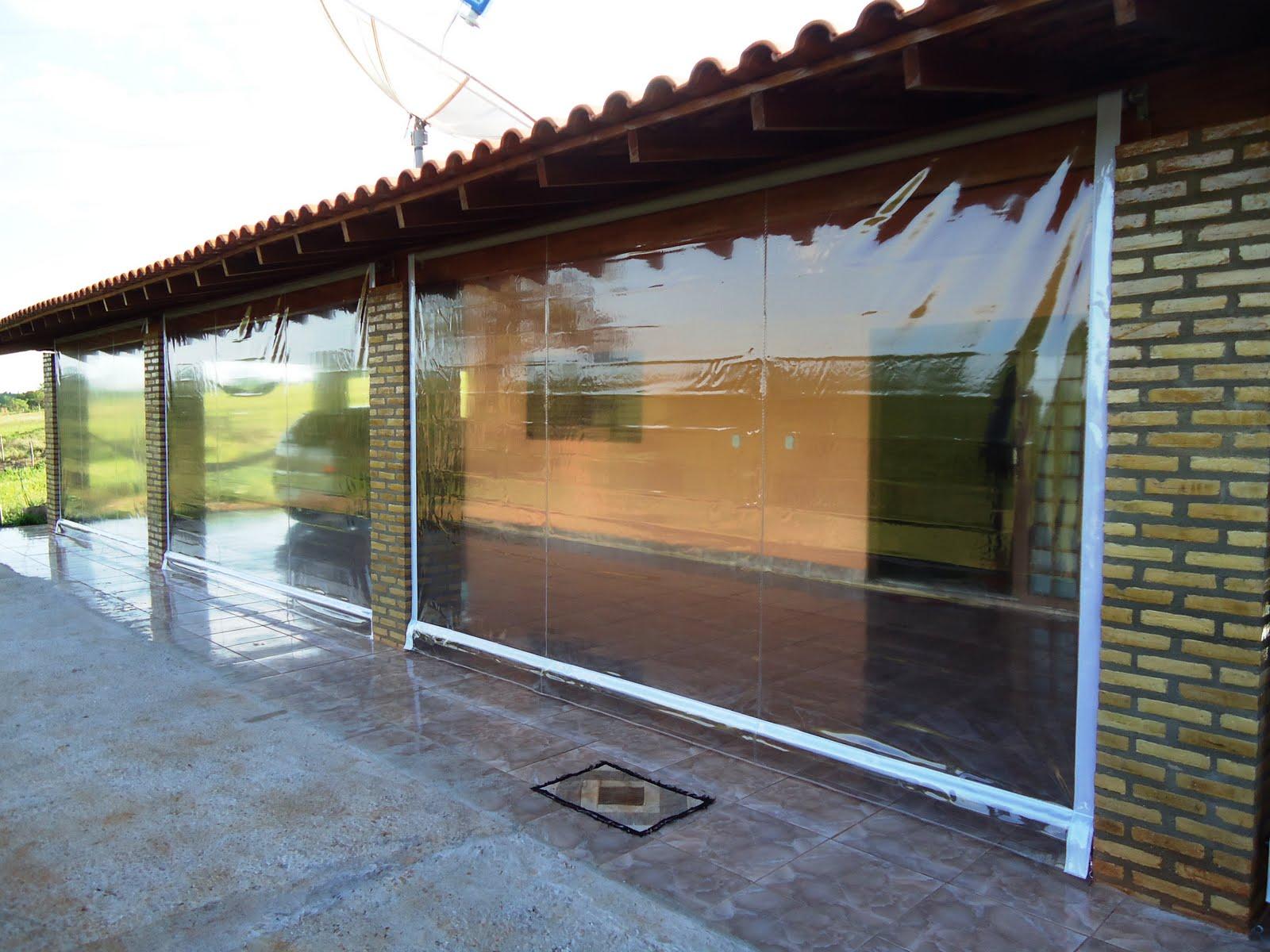 Toldos toldos cortinas for Fabrica de herrajes para toldos