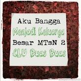 MTsN 2 CLU