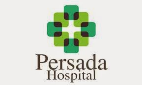 Lowongan Kerja Persada Hospital Malang Maret 2015