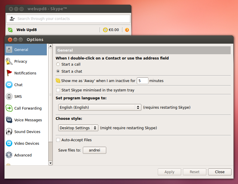 download skype  skype  skype download free en Windows Internet 64: