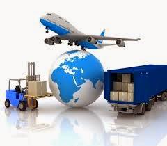 Peluang bisnis ekspedisi, logistik, kurir, cargo atau jasa pengiriman barang.