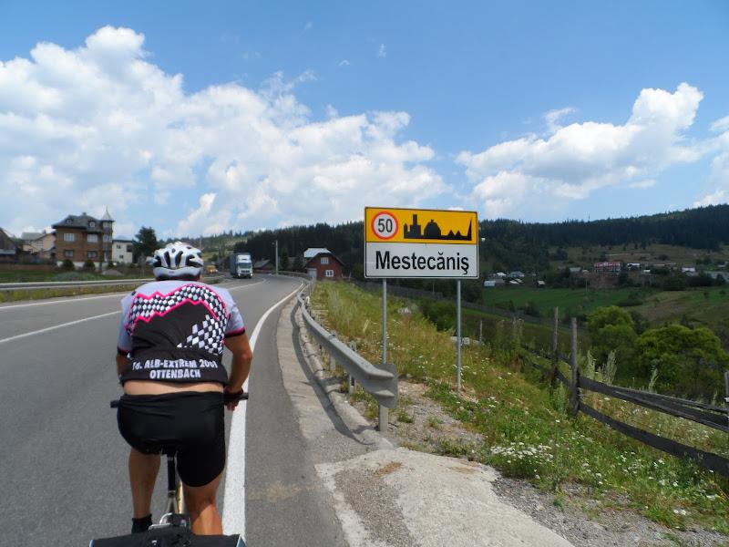 Bike+Maramures+Orientali+2013+201.jpg