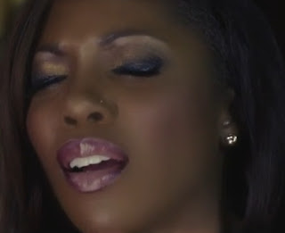 tiwa savage olorunmi video