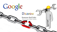 Remove links