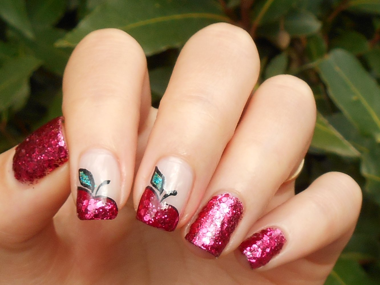Ongles Vernis Vernis Facile Ongles Dessin kOP8wn0X