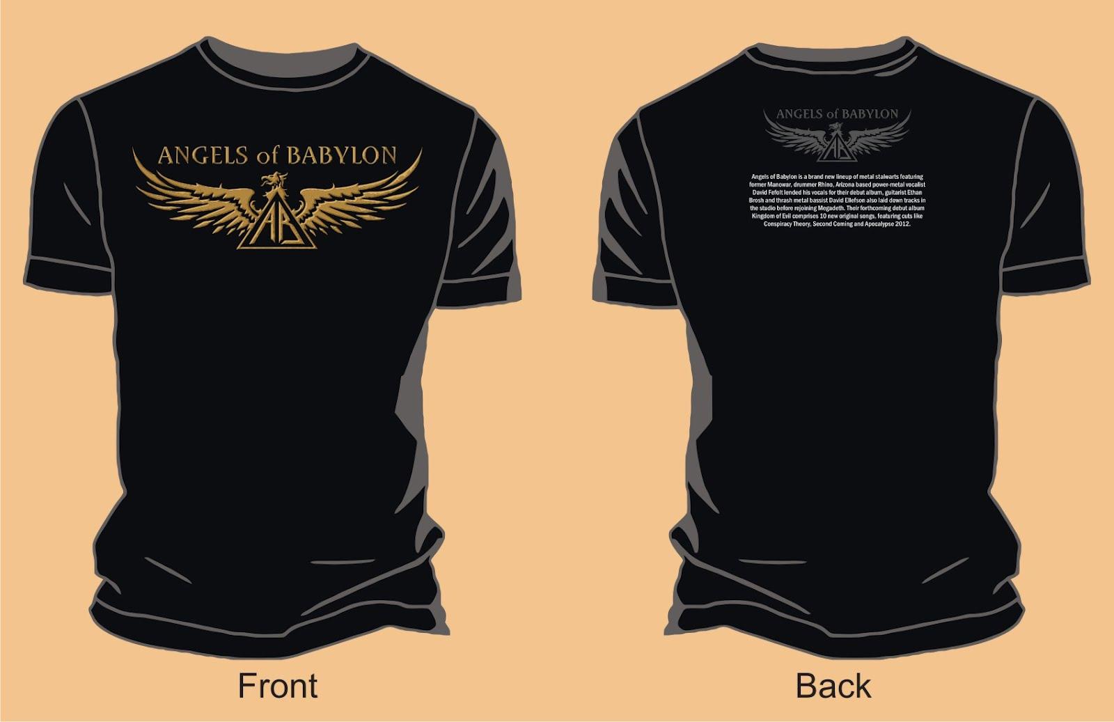 angels_of_babylon_vector