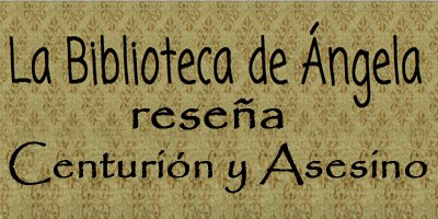 http://labibliotecadeangela.blogspot.co.at/2015/02/ian-corey.html?spref=tw