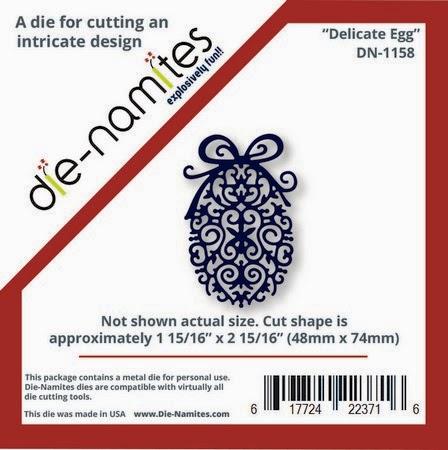 http://www.die-namites.com/Delicate-Egg_p_165.html