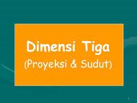 5/10/download-kumpulan-rumus-dimensi-tiga.html
