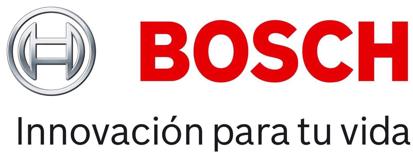 Bosch siemens electrodomesticos espana