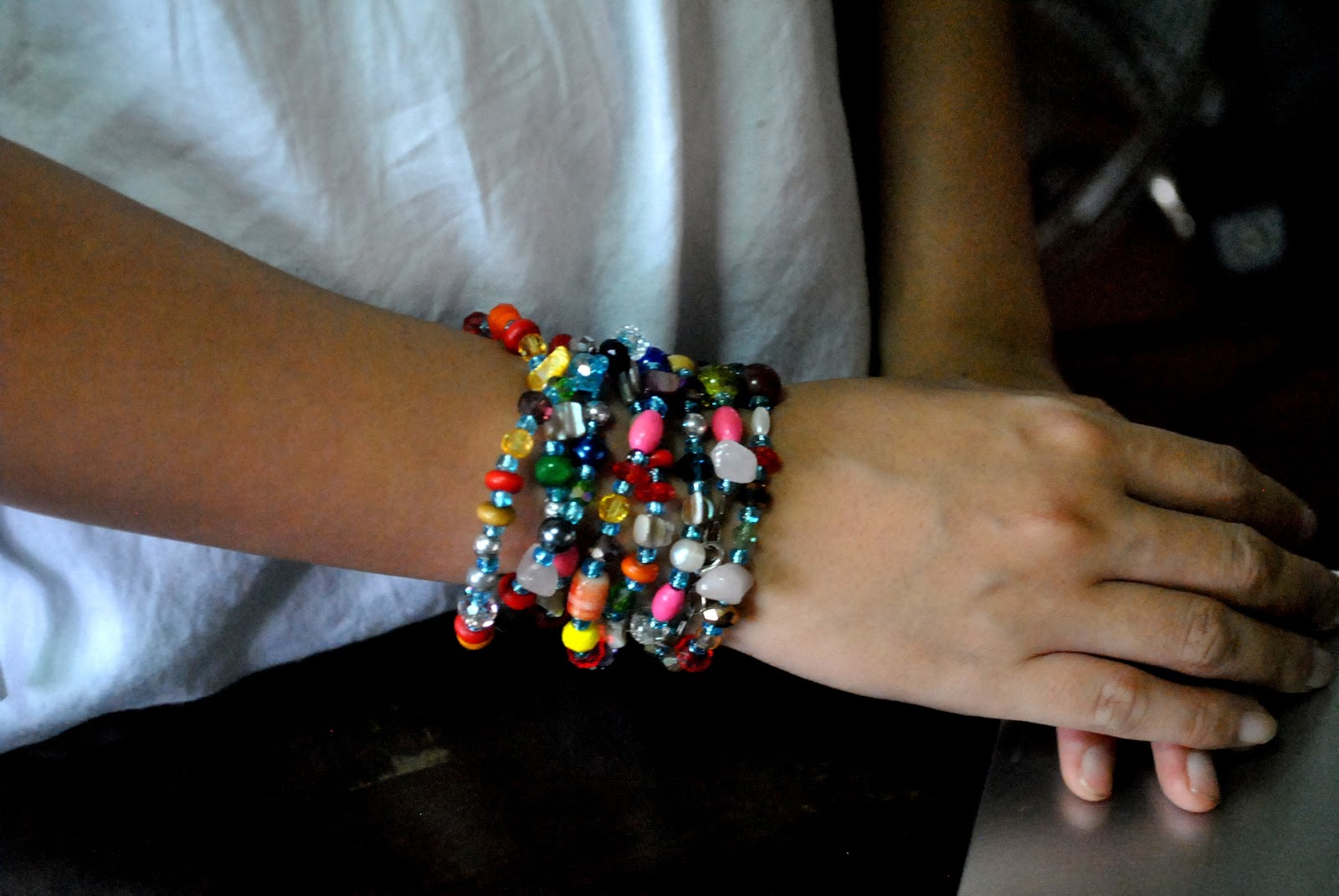 Palamuti by PJ Valenciano: Summer Gift Suggestions for ...