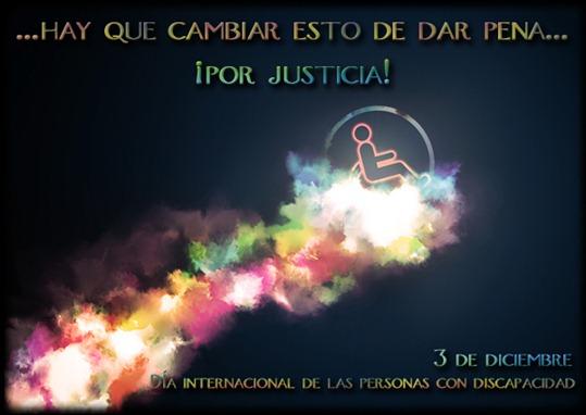 http://2.bp.blogspot.com/-WEjDWtqZERo/UojAxPTJcHI/AAAAAAAAlTY/shTQ_E9gssY/s1600/D%25C3%25ADa+Internacional+de+las+Personas+con+Discapacidad+-+3+de+Diciembre+06.jpg