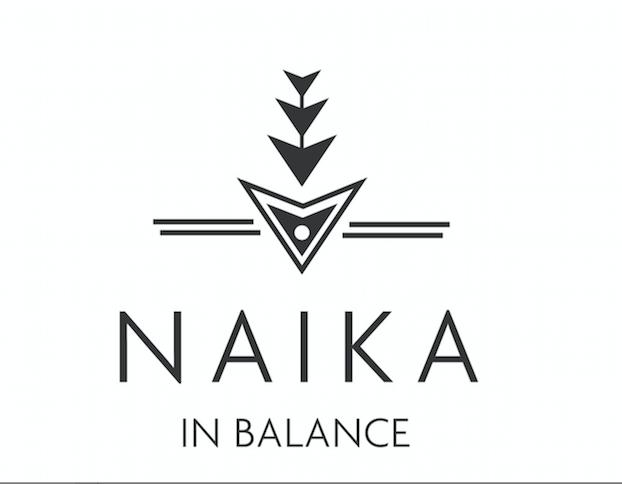 Naïka in Balance