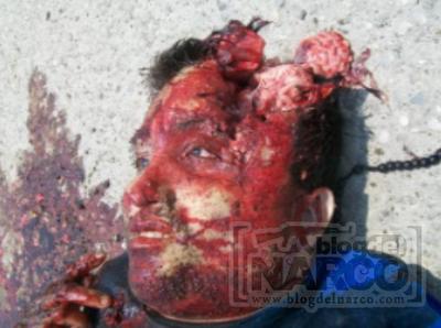 Fotos de los ejecutados en Soto La Marina Tamps - El Blog ...