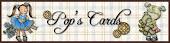 Pops Blog