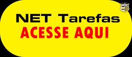 NET Tarefas