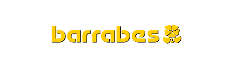 Barrabes Web