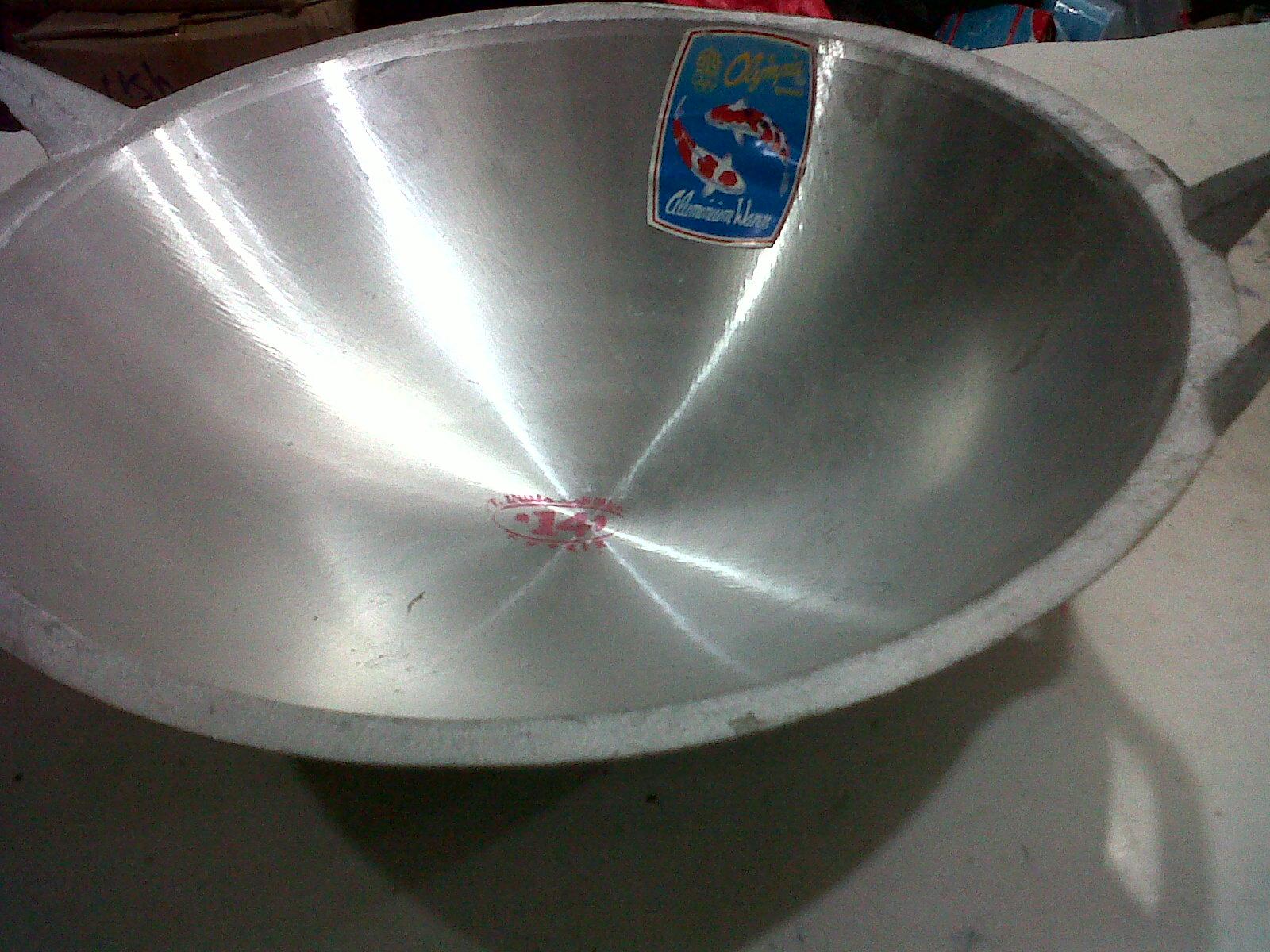 Selatan Jaya distributor barang plastik furnitur Surabaya ...