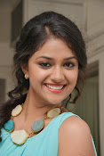 Keerthi Suresh gorgeous photo shoot-thumbnail-2