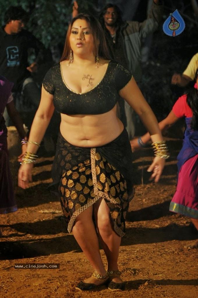 nude boobs stills of tamilnadu girls