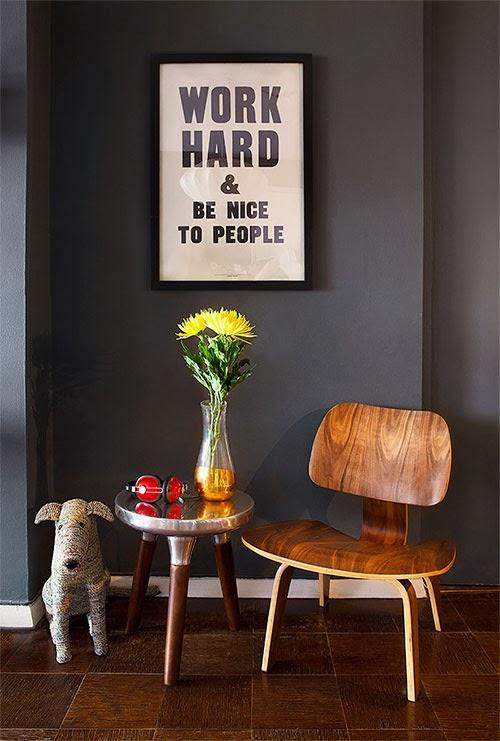 domicile{blog}: fuck your noguchi coffee table