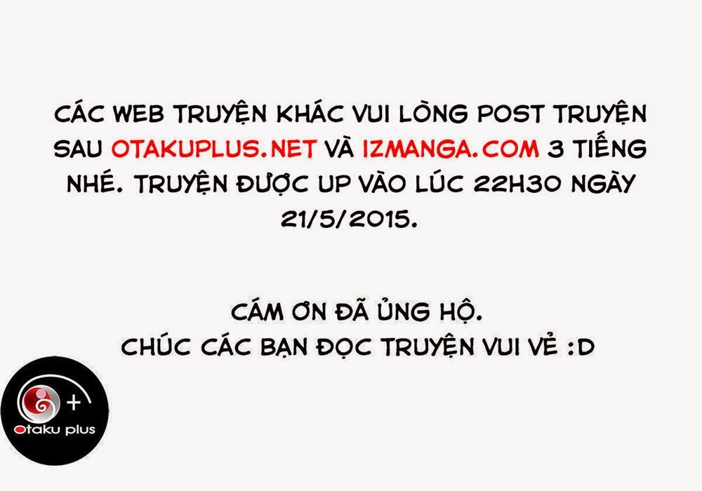 Fuuka chap 62 Trang 2 - Mangak.info
