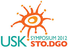 3rd International USk Symposium 2012:
