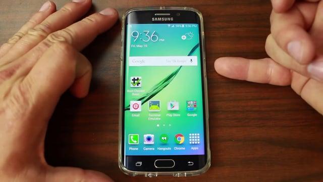 كيف تحصل على صلاحيات الرووت على اي هاتف اندرويد دون أن تفق الضمان