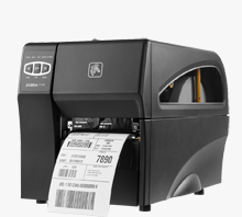 Download driver For Zebra ZT220 Printer