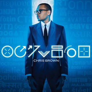 Chris Brown Music on New Song First Listening Chris Brown Don T Wake Me Up  Fortune