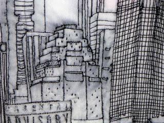 textile art1