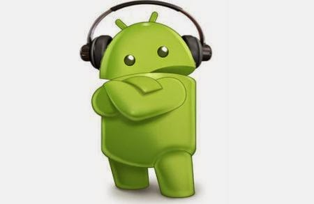 All Free Android Engines -