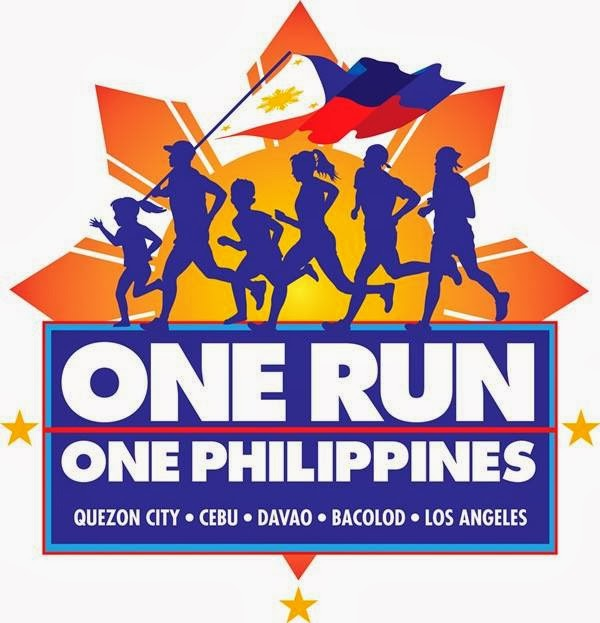 One+Run+One+Philippines