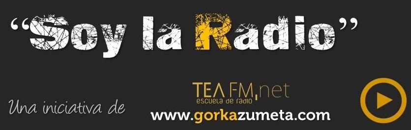13 FEBRERO 2018: DÍA MUNDIAL DE LA RADIO