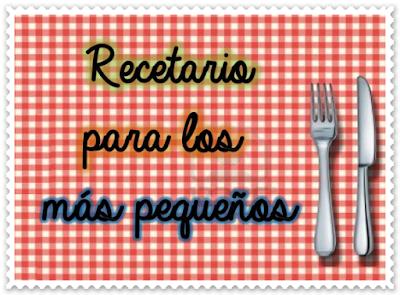 http://educacionactualizada.com/recetasbueno.pdf
