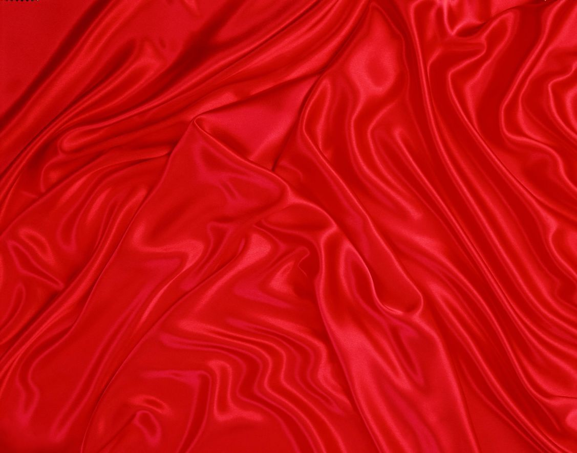 Free Slik Satin Seamless Textures Backgrounds