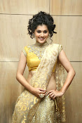 Taapsee Pannu Photos Tapsee latest stills-thumbnail-78