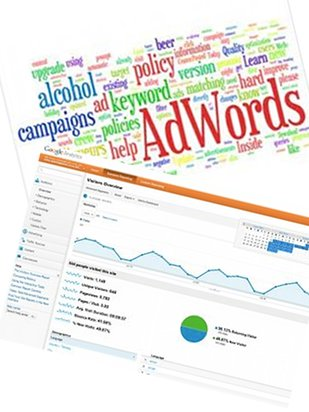 Boost your SEO with Google Adwords