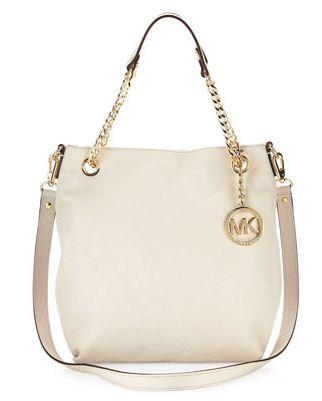 Michael Michael Kors Chain Strap Shoulder Bag Shoppe For