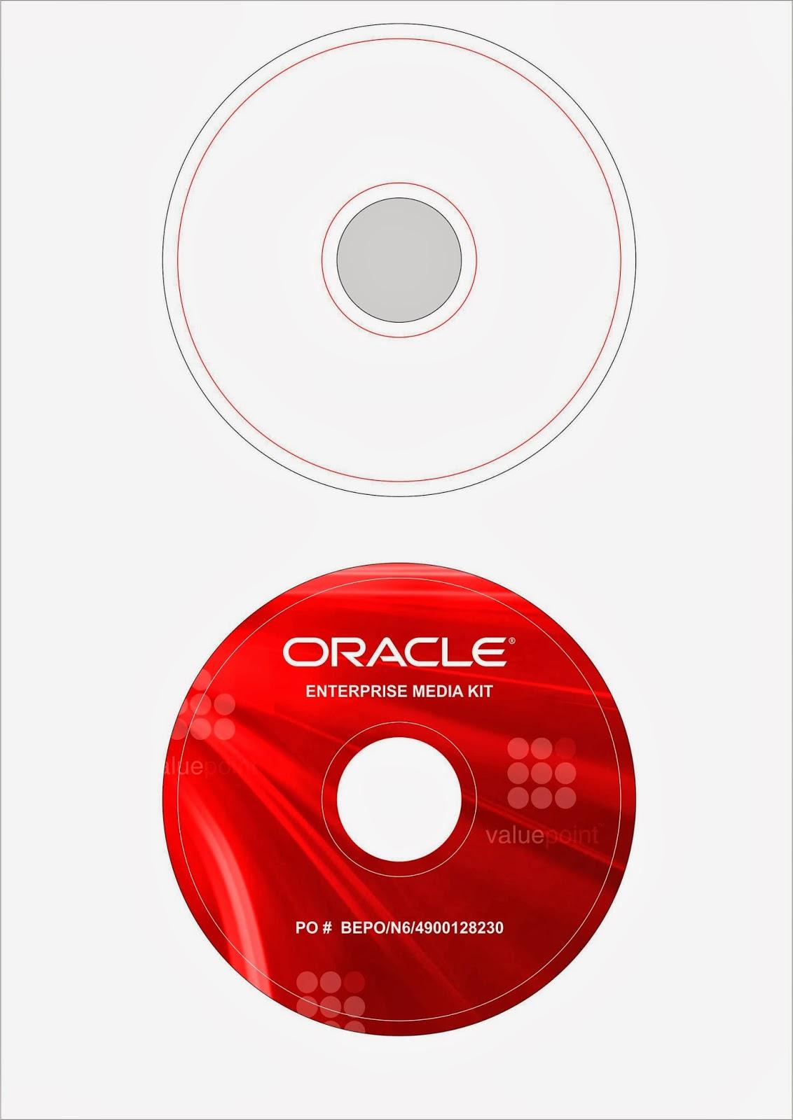 David Portfolio: CD u0026 CD Cover Design