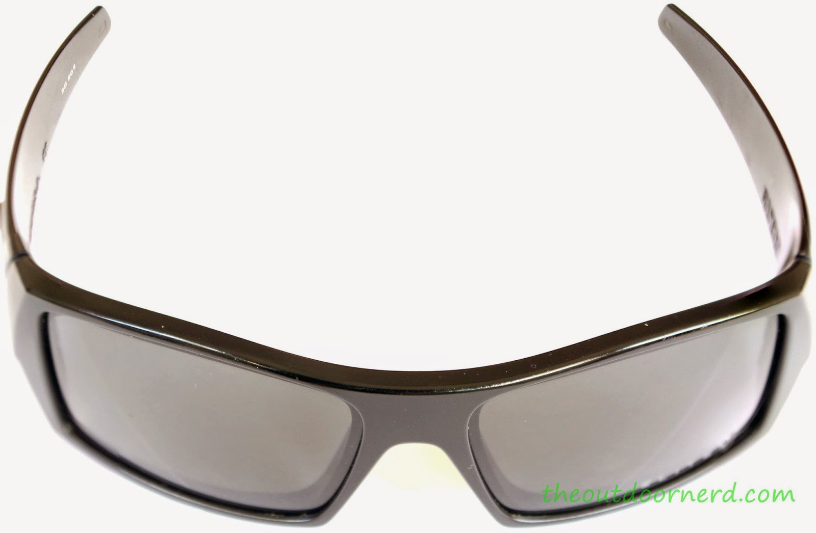 Revant Elite HC3 Replacement Lenses For Oakley GasCan: Product View 1