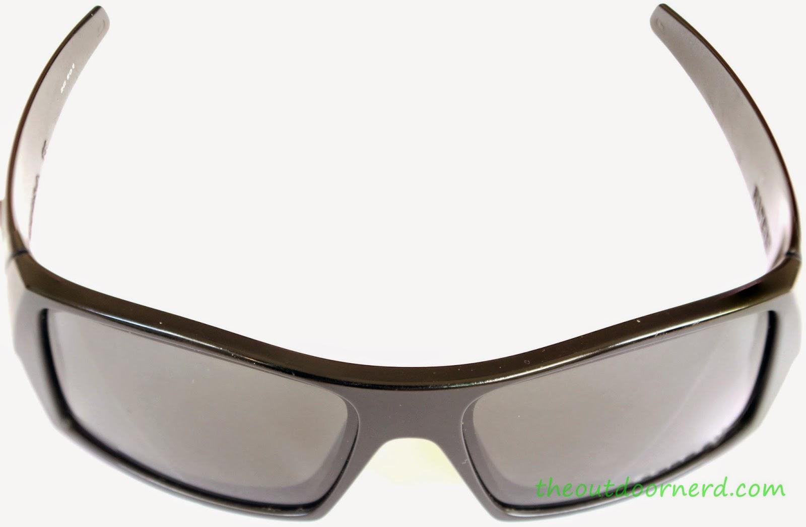 New Lenses For Oakley Sunglasses