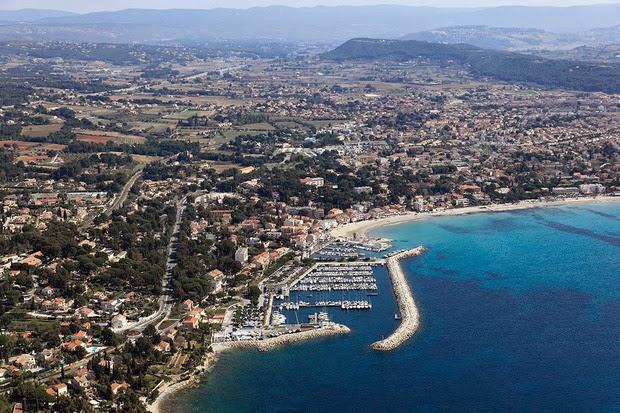 La lettre du club des retrait s de l 39 e n - Office du tourisme saint cyr sur mer ...