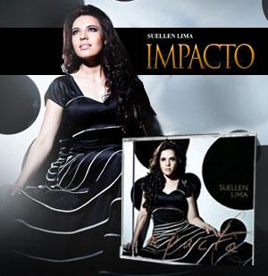 disco impacto: