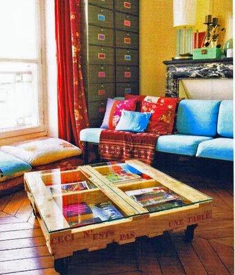 http://creacionesbynika.blogspot.com.es/