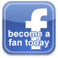 facebook-icon-small_6520
